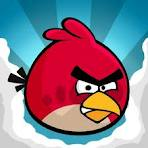"""angrybirds"""